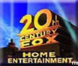 20th Century Fox Home Entertainment TM